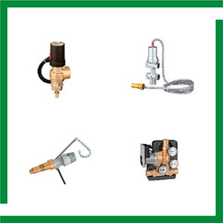 13C - Instalações Biomassa